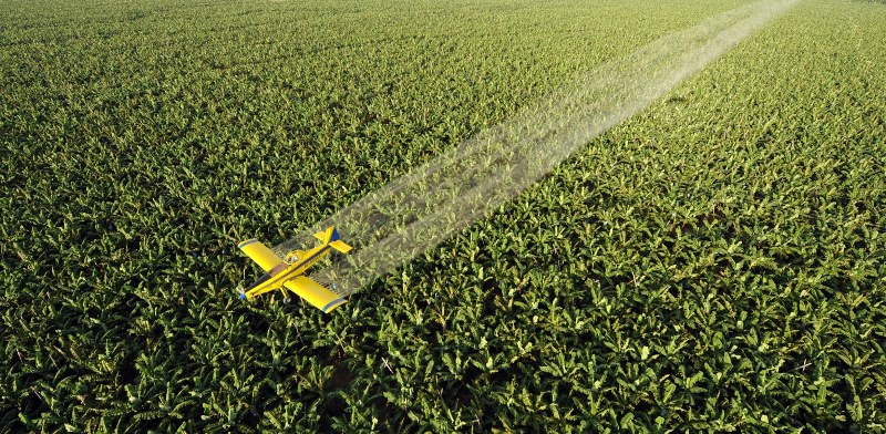 pesticides_agroalimentaire