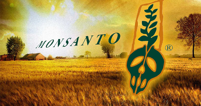 monsanto-coupable-de-crimes-contre-lenvironnement