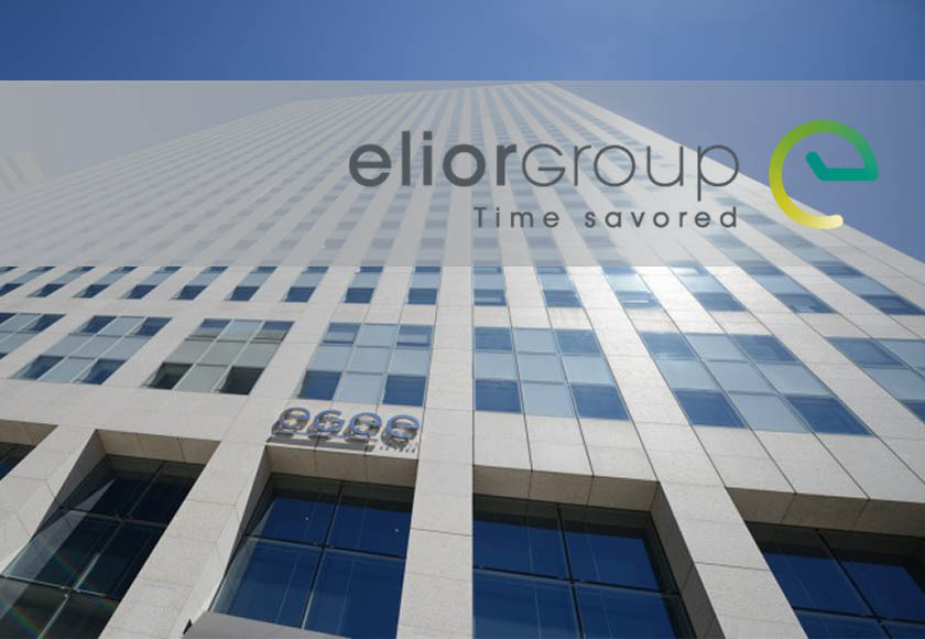 eliorgroup